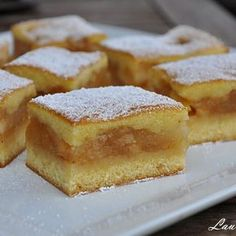 Am pregatit cea mai buna prajitura pentru post! Baby Food Recipes, Sweet Recipes, Cake Recipes, Dessert Recipes, Romanian Desserts, Romanian Food, Romanian Recipes, Helathy Food, No Cook Desserts