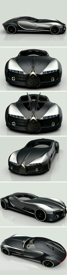 Bugatti https://www.amazon.co.uk/Baby-Car-Mirror-Shatterproof-Installation/dp/B06XHG6SSY/ref=sr_1_2?ie=UTF8&qid=1499074433&sr=8-2&keywords=Kingseye