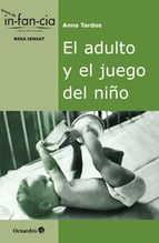 El adulto y el juego del niño, de Anna Tardos. Thing 1, Reggio, Study, Anna, Editorial, Children's Literature, Preschool, Books, New Books