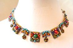beautiful Ayala Bar jewelry