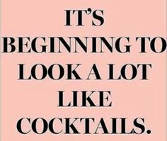 unny Quotes And Sayings Top Funny Memes That Will Change Your Life with laugh Great Quotes, Quotes To Live By, Me Quotes, Funny Quotes, Inspirational Quotes, Drink Quotes, Liquor Quotes, Cheesy Quotes, Motivational