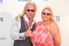 Dog the Bounty Hunter Ends Show to Save Bail Industry (EXCLUSIVE)