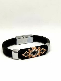 Bracelets For Men, Creations, Wedding Rings, Engagement Rings, Pendant, Earrings, Leather, Accessories, Jewelry