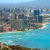 Honolulu 175