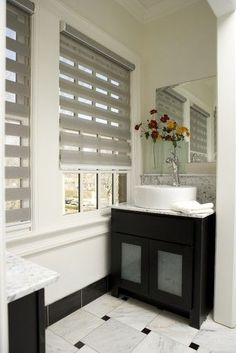 Contemporary Window Coverings Ideas Art And Crafts
