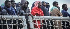 Es heißt immer wieder, die Asylkrise sei vorbei. Die Flüchtlingszahlen seien rückläufig und die Behörden hätten die Situation unter Kontrolle. Doch ein Blick auf die Asylstatistik zeigt: Das Gegenteil ist der Fall.