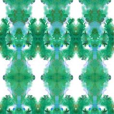 Damask wallpaper from Timorous Beasties in Emerald! available at walnut wallpaper #wallpaper