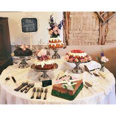 Bundt Cake Midland Tx