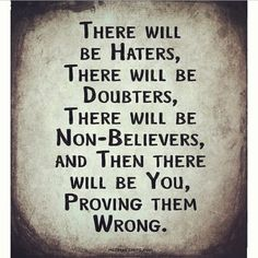 Image Result For Motivational Quotes For Networkers