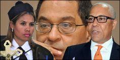 ADOCCO pide encausar presidente Suprema Corte ante Senado de la Republica; llamara cadena humana frente Congreso Nacional