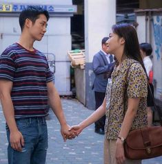 ''Tune in for Love'' Gorgeous Movie, Love Movie, Movie Tv, Series Movies, Movies And Tv Shows, Japanese Love, Cinematic Photography, Kim Go Eun, Korean Drama Movies