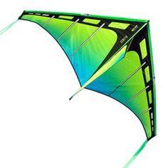 Prism Kite Technology Zenith 5 Single Line Delta Kite, Aurora Kites For Kids, Kite Flying, Kite Decoration, Kite Store, Power Kite, Dragon Kite, Pipes, Manualidades, Planes