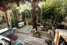 Is this Philly's weirdest home?