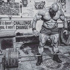 Challenge yourself every dam day Silverback physique #silverbackphysique #gains #fitness #ribbed #jacked #swoll #workoutmeme #lululemon #muscles #justinbieber #boom #rogue #weights #run #nikefit #adidasfit #underarmor #devinphysique #healthytips #fitnessmotivation #youcandoit #bodybuilding #fitfam #shredz #instafollow #instafitness #beastmode #crossfit #trainharderthanme #armdayeveryday by silverback_physique