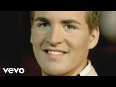 Music video by Alexander Klaws performing Take Me Tonight (Official Video). (C) 2003 Sony Music Entertainment Germany GmbH Try To Remember, Take My, Music Songs, Youtube, Stephen Colbert, Songs, Youtubers, Youtube Movies