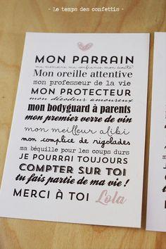 A4 Personnalisé Imprimé Nanny /& Grandad/'s House Rules Souvenir Cadeau sans cadre