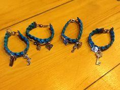 Bracelets, Jewelry, Bangles, Jewlery, Jewels, Bracelet, Jewerly, Jewelery, Accessories