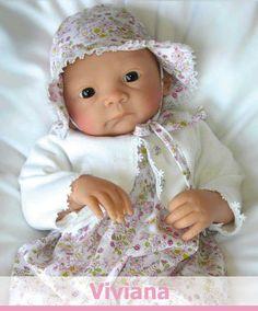 Dolly Daydreams UK - Viviana (Powered by CubeCart)