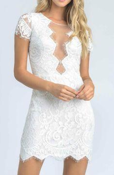 031571f445ac97 Romance Language Detailed Short Sleeve Dress- 2 Colors. Apricot LaneNew ...