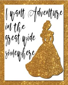 Check out this Beauty and the Beast FREE printable.