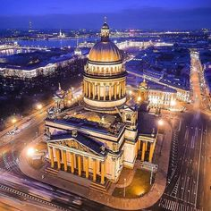 3,352 отметок «Нравится», 6 комментариев — Санкт-Петербург (@sankt__peterburg) в Instagram: «Красота!  #питер#мойпитер#санктпетербург#петербург#piter#спб#питер❤️»
