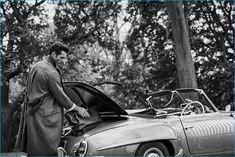David-Gandy-2016-Cover-Photo-Shoot-Telegraph-Goodwood-007-800x534