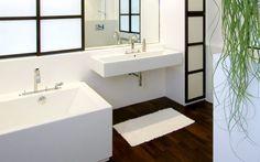 Bagno Chic Opinioni : Fantastiche immagini su staron superficie solida design bagno