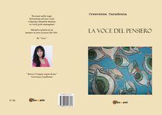 Premio Nazionale di Letteratura e Teatro N.Martucci 12°Ed. | CresyCrescenza Caradonna blog's