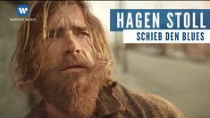 Hagen Stoll - Schieb Den Blues (Official Video)