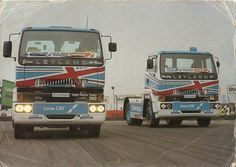 The commercials : Leyland Roadtrain - AROnline : AROnline Cool Trucks, Big Trucks, Ashok Leyland, Vintage Children Photos, Old Lorries, Old Commercials, Commercial Vehicle, Classic Trucks, The Good Old Days