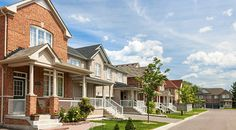Stated Income Home Loans Are Quietly Reappearing: Here's How to Find Them
