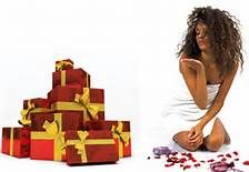 Christmas Gifts for men - Bing Images