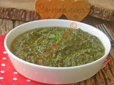 One of the Most Special Sauces of Italian Cuisine: Neapolitan Sauce - Neapolitan Sauce Recipe (Illustrated Lecture) Sauce Recipes, Pasta Recipes, Italian Recipes, Italian Foods, Pesto, Palak Paneer, Guacamole, Parmesan