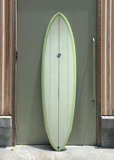 Surf Board, Quiver, Surfing, Surf, Surfs Up, Surfs