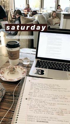 Ideas to edit your InstaStories. - Ideas to edit your InstaStories. Street Style Inspiration, Story Inspiration, College Motivation, Study Motivation, Motivation Quotes, Workout Motivation, College Aesthetic, Study Organization, Study Space