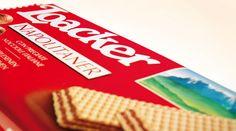 Coupon Loacker: wafer e quadratini - http://www.omaggiomania.com/buoni-sconto/coupon-loacker-wafer-quadratini/