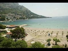 Apartment 982266 in Omiš - Casamundo See It, Coastal, Beautiful Places, Vacation, Beach, Water, Holiday, Outdoor, 1