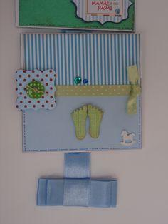Decoração para quarto de Bebê. www.facebook.com/pages/Alecrim-Artes/239421516106971