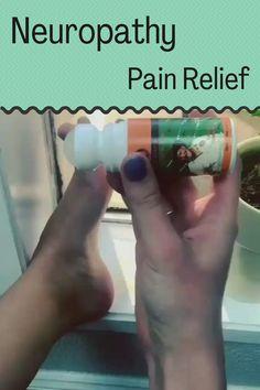 Home Health Remedies, Natural Health Remedies, Natural Pain Relief, Back Pain Relief, Health Tips, Health And Wellness, Vicks Vaporub Uses, Neuropathic Pain, Nerve Pain