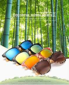 Wholesale Price Bamboo Foot Sunglasses Men Wooden Sunglasses Women Brand Designer Original Wood Sun Glasses Hot Oh Yeah fashion Wooden Sunglasses, Sunglasses Women, Fashion Pictures, Fashion Images, Fashion Capsule, Bridal Fashion Week, All About Fashion, Skirt Fashion, Minimalist Fashion
