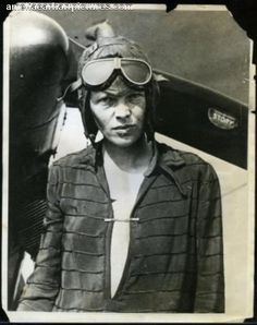 """The most difficult thing is the decision to act, the rest is merely tenacity. The fears are paper tigers. You can do anything you decide to do. You can act to change and control your life; and the procedure, the process is its own reward.""   ― Amelia Earhart"