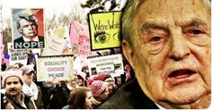 Jay Syrmopoulos         An investigation by a  New York Times  affiliate has revealed that billionaire globalist financier, George Soros, ...