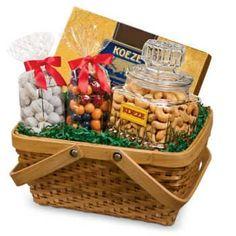 Appreciation Basket - http://www.fivedollarmarket.com/appreciation-basket/