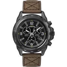 timex-style-expedition-rugged-chrono-t49986