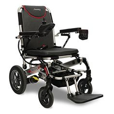 91ad11c2a1b Discounted Pride Mobility Jazzy Passport