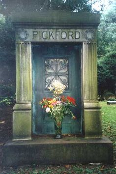 Olive Thomas Pickford (1894 - 1920) - Find A Grave Photos