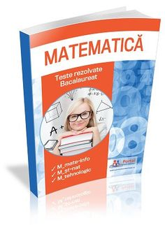 Culegeri cu exercitii rezolvate la limba romana si matematica Kindergarten, Packing, Parenting, Cover, Books, Literatura, Back To School, Primary School, Studying