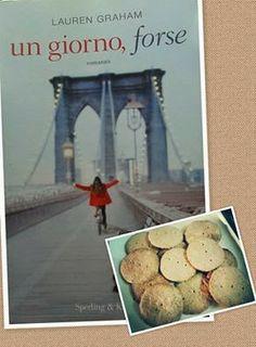 """--> http://coffeebreak2014.blogspot.com/2014/05/un-giorno-forse-digestive-fatti-in-casa.html  La nostra #ricettasegreta continua ad accostare un buon #libro ad un sano e gustoso #dessert : """"Un giorno forse"""" di #Lauren #Graham e la ricetta dei biscotti #digestive per restare in forma!  #dolce #sabato #ricettesemplici #ricettefacili #ricetteveloci #letturadellabuonanotte #libro #libri #leggere #passione #ungiornoforse #unamammaperamica #lorelaigilmore #tuttomoltobello #ècosì #solocosebelle"""