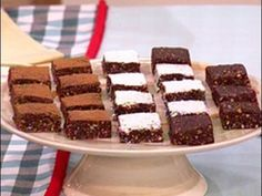 Queso Feta, Tiramisu, Cheesecake, Chocolate, Ethnic Recipes, Desserts, Html, Food, Gourmet