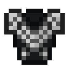 Minecraft Images, Minecraft Designs, Minecraft Projects, Minecraft Beads, Minecraft Perler, Mc Ride, Preston Playz, Lego Hogwarts, Runic Alphabet